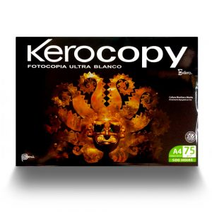 Bond Kerocopy 75